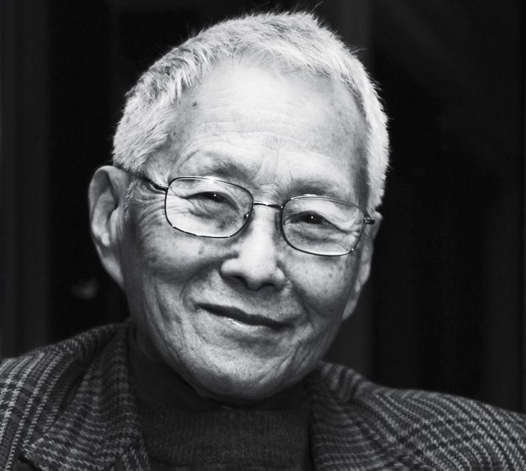 Fan Ho: Master Street Photographer