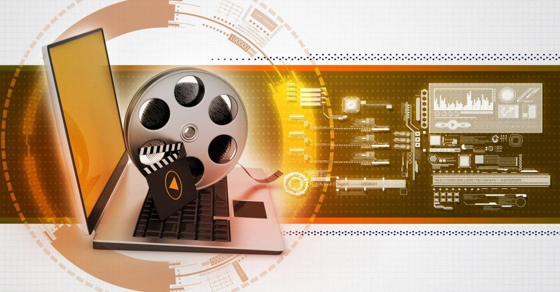 Best Options For Free Graphic Design And Animation Software Academy Of Animated Art