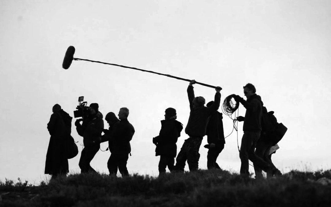 Filmmaking Tips for Aspiring Filmmakers
