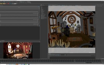 Learn Maya Online: The 3D Animation Guide in 2021